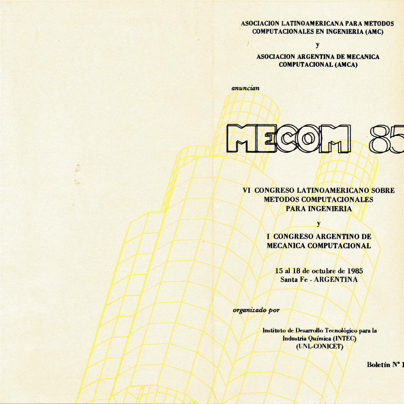 mecom1985_v2.jpg