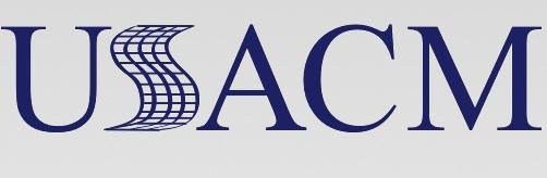 USACM_logo.jpg