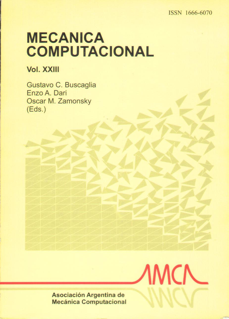 libroamarillo1.jpg
