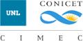 CIMEC - Centro de Investigación en Métodos Computacionales - CONICET